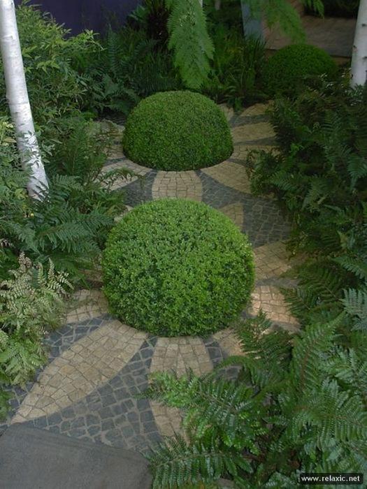 garden_017 (525x700, 389Kb)