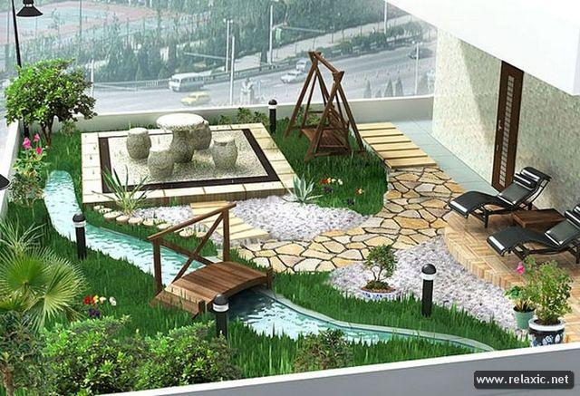 garden_021 (640x437, 309Kb)