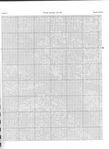 Превью 430 (511x700, 311Kb)