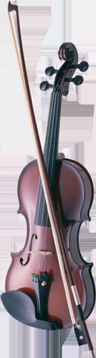 скрипка1 (138x514, 91Kb)