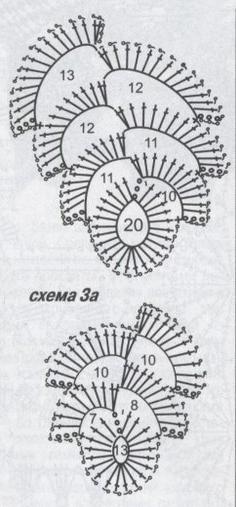 35 (236x507, 116Kb)