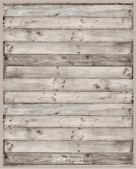 Wooden textures (2) (563x700, 285Kb)