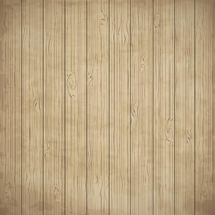 Wooden textures (4) (700x700, 284Kb)