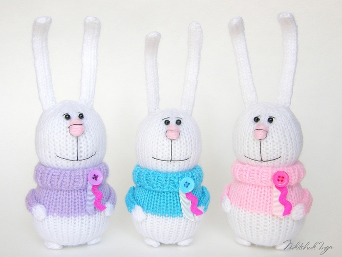 funny_bunny1 (700x525, 81Kb)