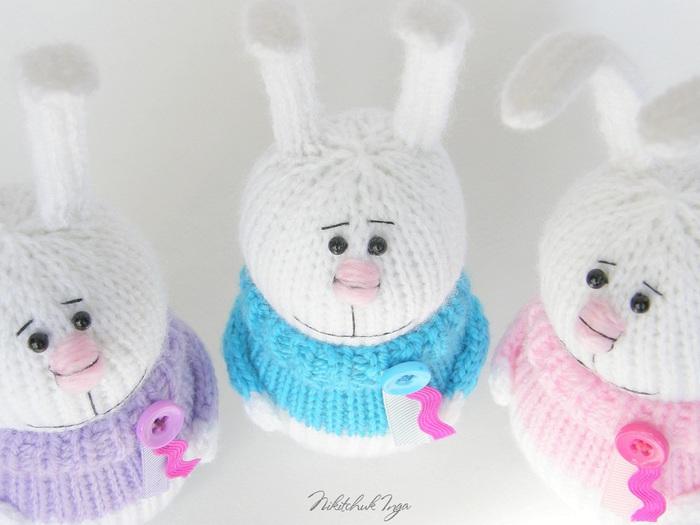 funny_bunny2 (700x525, 85Kb)