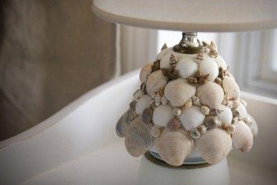 decoração-conchas-artesanato-4 (400x267, 42Kb)