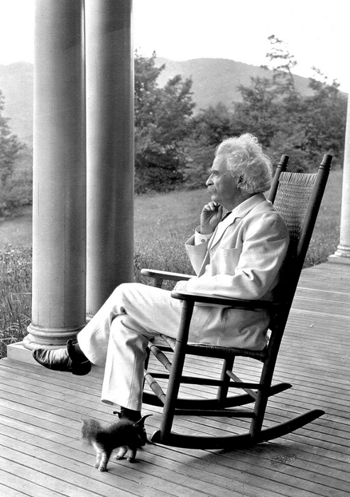 100873531_large_Mark_Twain_ak (493x699, 221Kb)