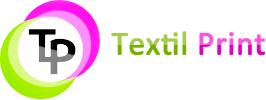 logotype (266x100, 9Kb)