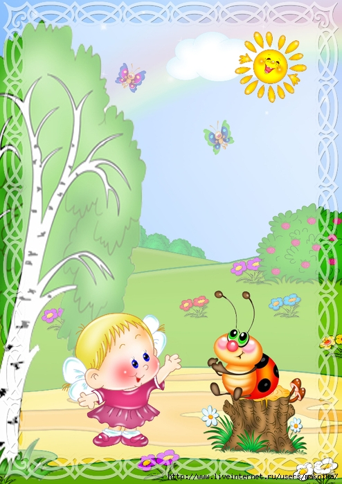 насекомые-фон 11 (494x700, 271Kb)
