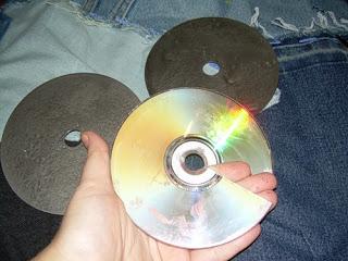 cd2 (320x240, 27Kb)