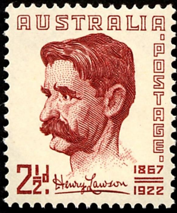 Australianstamp_1539 (581x700, 412Kb)