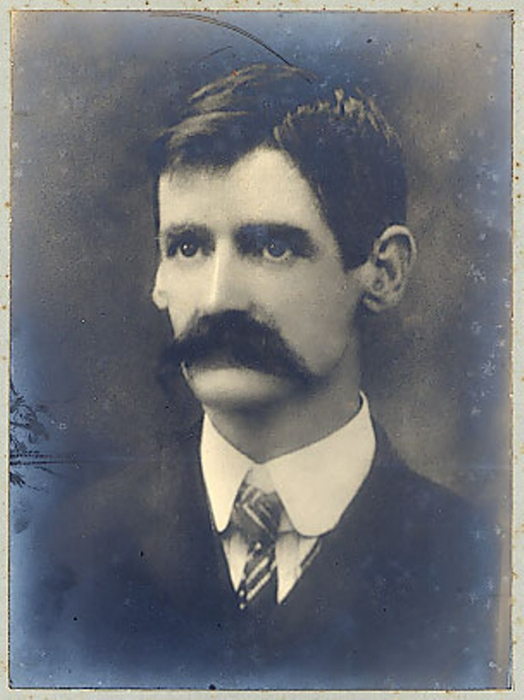 Henry_Lawson_photograph_1902 (524x700, 282Kb)