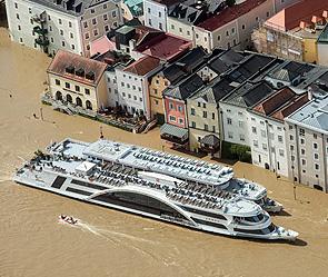 Наводнение в Германии (295x249, 57Kb)