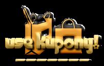 bigmovie_logo (203x129, 31Kb)