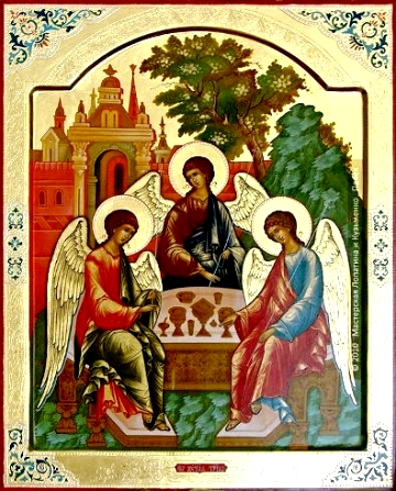 Святая Троица 7 (360x447, 196Kb)