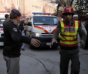 Пакистан - расстрел туристов (295x249, 27Kb)