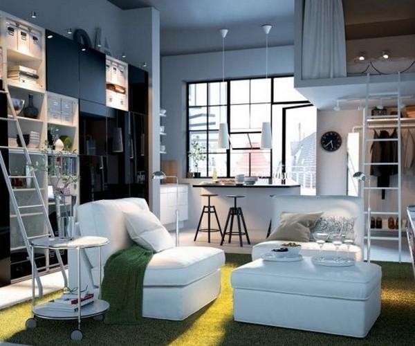 LookAtHome.ru_Luchshie_interery_gostinoj_v_stile_IKEA-1-600x500 (600x500, 80Kb)