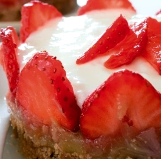 1751190_Cheesecakefraise (323x320, 80Kb)