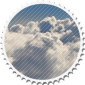 56441408_White_Sheets_V_by_BrisngrFire (85x85, 18Kb)