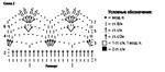 Превью 001e (700x308, 66Kb)