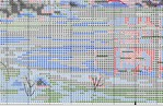 Превью StitchArt-severnoe-siyanie14 (700x461, 240Kb)