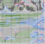 Превью StitchArt-severnoe-siyanie16 (700x680, 358Kb)