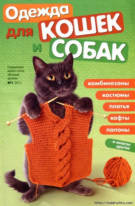 Костюмы для кошек в х