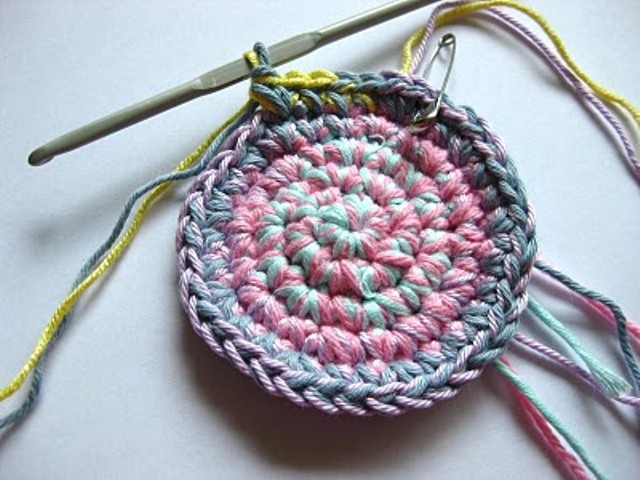 crochet bowl tute 024 (640x480, 184Kb)
