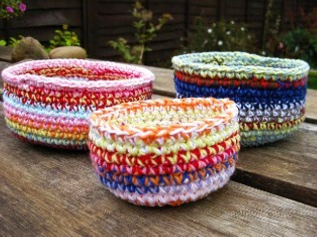 crochet bowl tute 041 (640x479, 91Kb)
