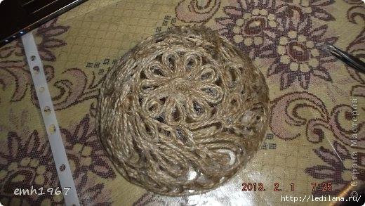 Джутовое плетение11 (520x293, 119Kb)