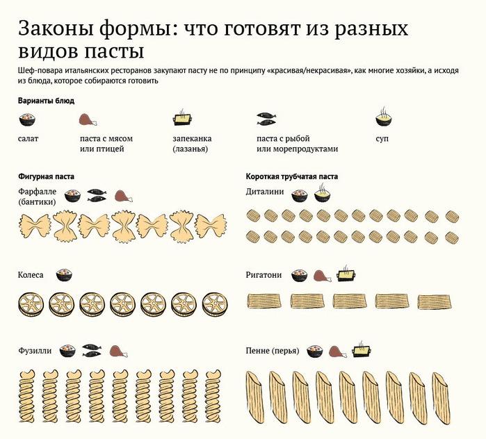 0_aae30_10b1644f_origя (700x632, 127Kb)