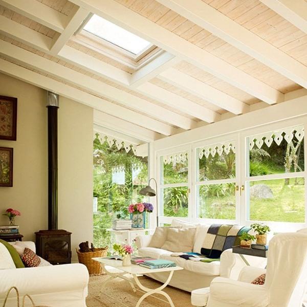 roof_windows_4 (600x600, 311Kb)
