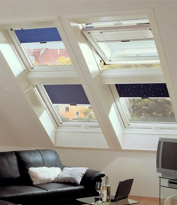 roof_windows_9 (588x681, 253Kb)