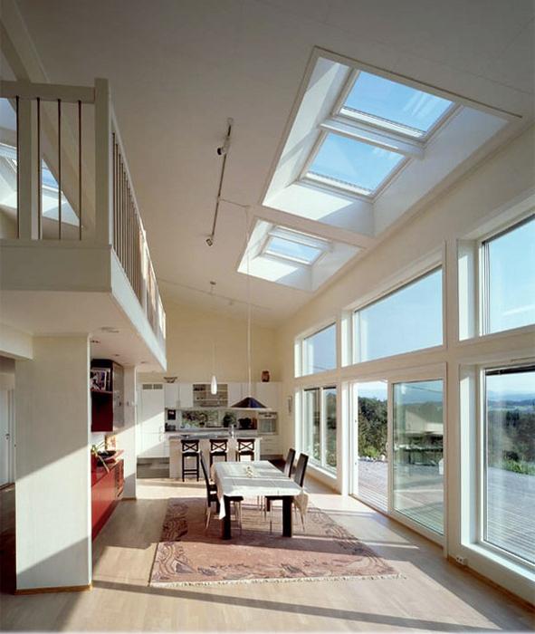 roof_windows_12 (591x700, 329Kb)