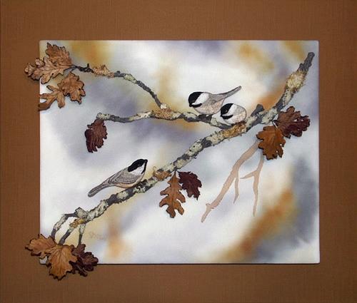 birds04 (500x425, 137Kb)