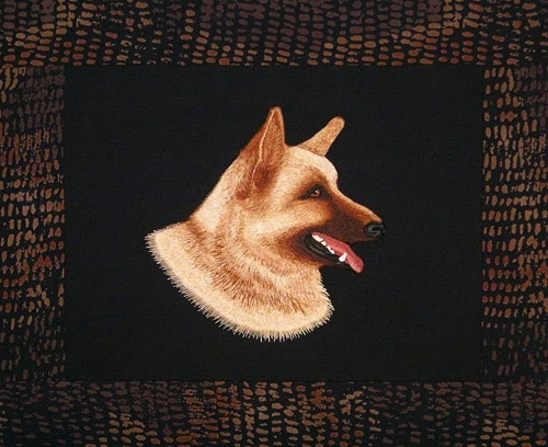 dogs01 (500x408, 178Kb)