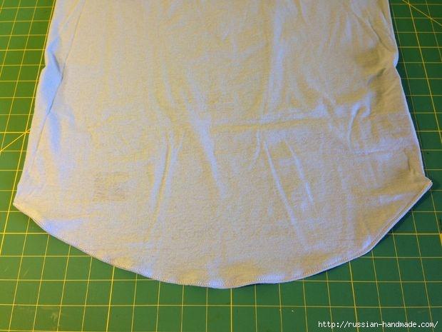 Как сделать авоську из старой футболки (8) (620x465, 140Kb)