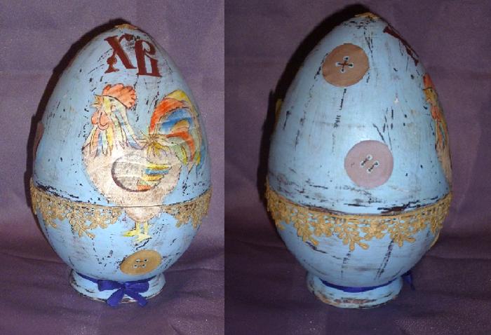 Яйцо-игольница (700x478, 554Kb)