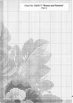 Превью 198386-4fc39-43729529-m750x740-u684e4 (495x700, 336Kb)