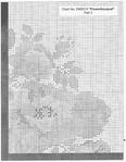 Превью 198386-29aaf-43714495-m750x740-u1de28 (544x700, 401Kb)