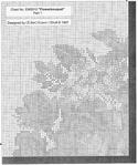 Превью 198386-a62ca-43714494-m750x740-u264b3 (585x700, 457Kb)