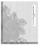 Превью 198386-0c279-43714403-m750x740-u19f32 (603x700, 435Kb)
