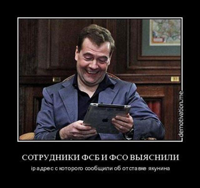 s3img_146634562_12759_1 (640x604, 120Kb)