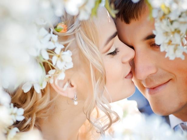Что нужно сделать за месяц до свадьбы