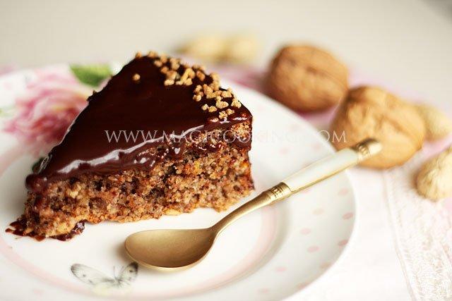 nuts-cake08 (640x427, 41Kb)