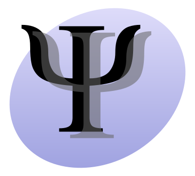 3330929_Emblema_Psihologii_1_ (400x360, 19Kb)