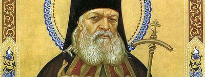 sv.Luka (400x150, 22Kb)