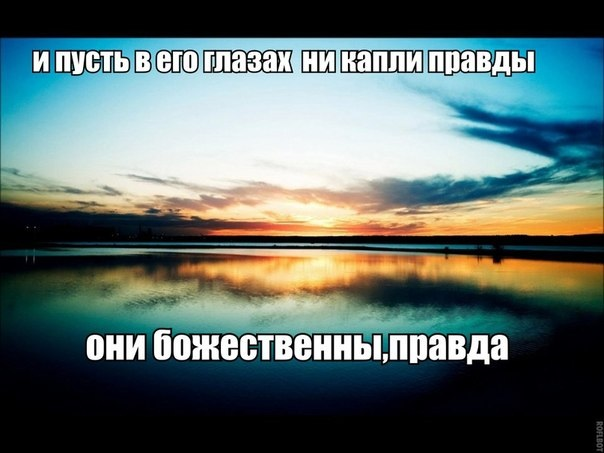 image (604x453, 68Kb)