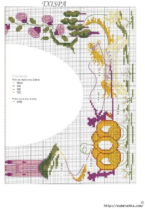 HS09 De Fil en Aiguille 17 (487x700, 250Kb)