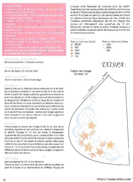 HS09 De Fil en Aiguille 34 (511x700, 219Kb)